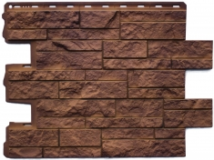 Камень Шотландский (Блэкберн) - 0,795 х 0,591м