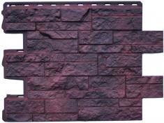 Камень Шотландский (Глазго) - 0,795 х 0,591м
